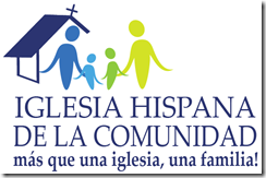 Iglesia Hispana de la Comunidad